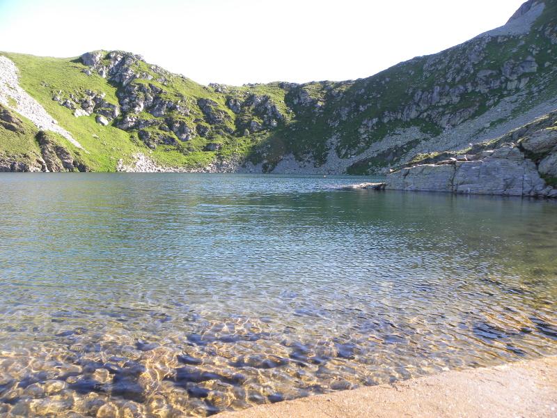 Risultati immagini per lago moro